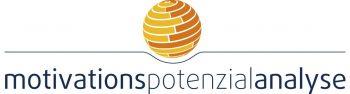 Logo Motivationspozenzialanalyse
